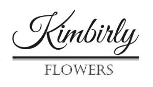 kimbirlyflowers.ru